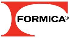 Formica Laminate Benchtops