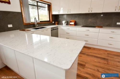 kitchen-2-packs-paint-doors-and-draws-port-macquarie-239-600x400
