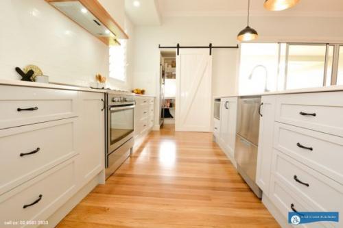 kitchen-2-packs-paint-doors-and-draws-port-macquarie-327-600x400