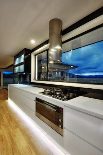 Viison Kitchens