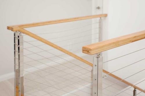 Bamboo-handrail-800