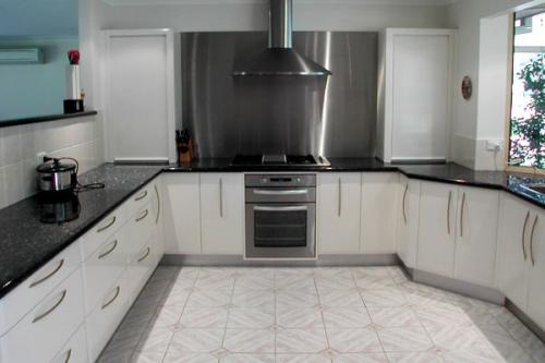 kitchendoors2