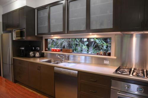 kitchendoors4
