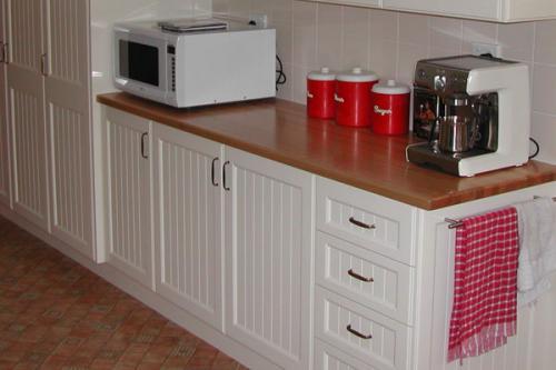 kitchendoors5