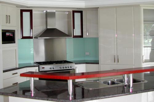 kitchendoors6